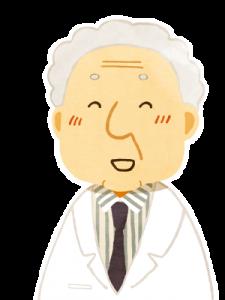 FE-doctor-160209-2