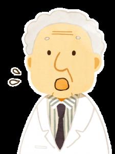 FE-doctor-160209-5